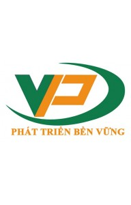 Cong nghe Viet Phat